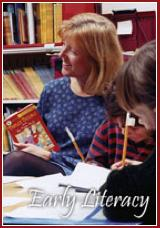 Early_Literacy_Inner_Pic_2