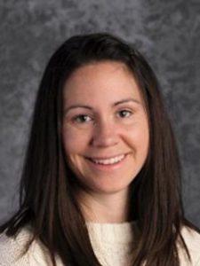 Danielle Schneider